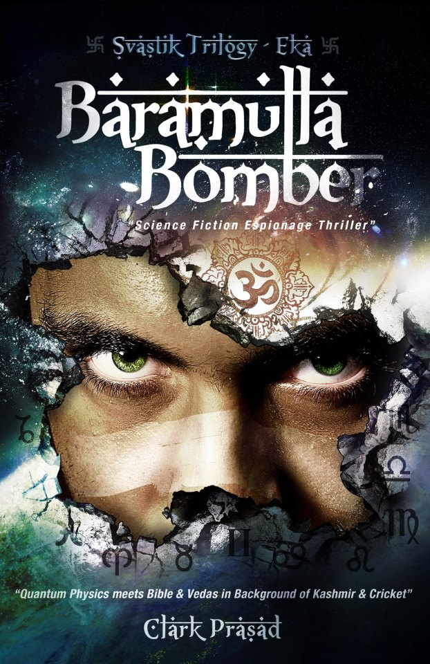 Baramulla_Bomber_Cover