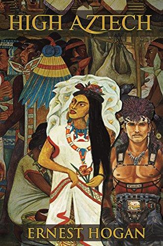 high aztech