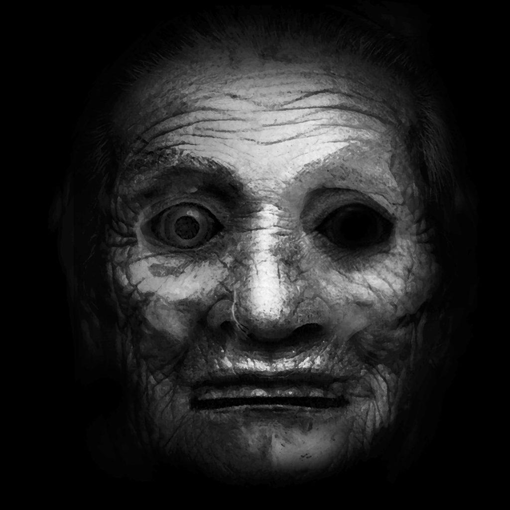 sadface (1)