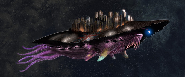 starwhale