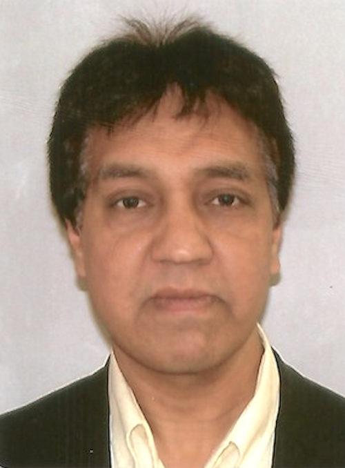Gurbir Singh