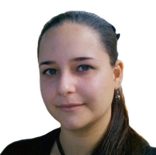 Malena Salazar Maciá