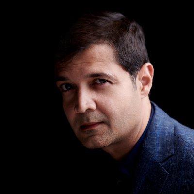 Abhishek Bhatt